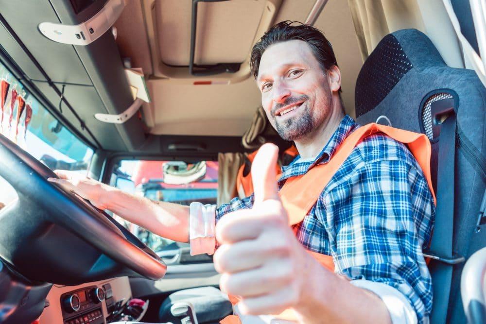 Coronavirus advice for drivers